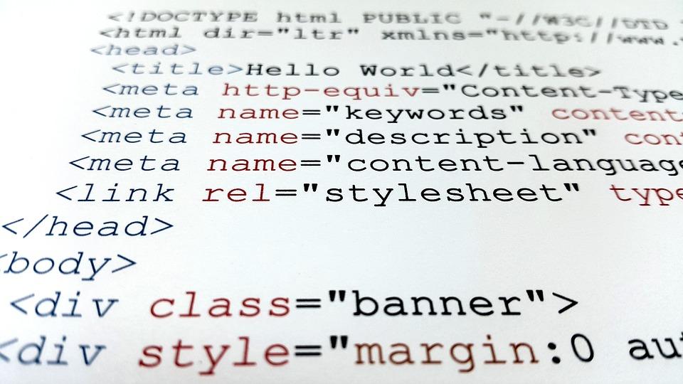 meta descriptions: onderdeel van zoekmachine optimalisatie
